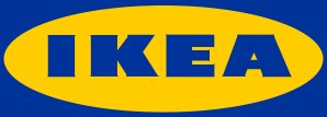Get $20 Off Coupon, Free LED Bulbs & MoreSustainable Living Your Way Event @ Ikea