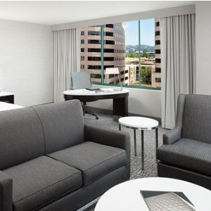 From $129Hilton Woodland Hills/Los Angeles