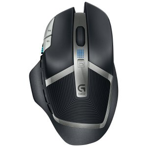 Save up to 60%Logitech PC Accessories Sale