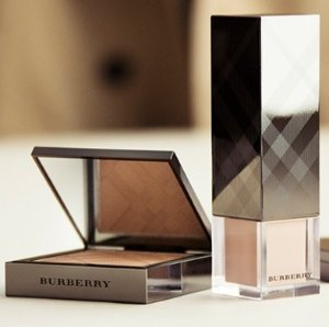 Up to 70% OffTop Beauty Picks by Burberry, Lancome, By Terry & More @ Rue La La