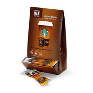 VIA® Ready Brew House Blend | Starbucks® Store
