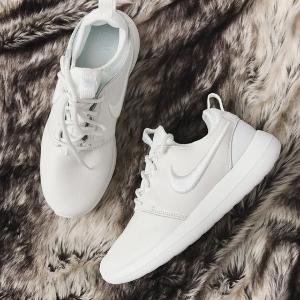 $47.97NIKE ROSHE TWO WOMEN'S SHOE @ Nike Store