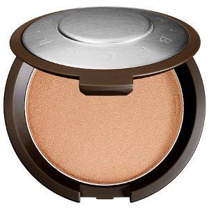 Shimmering Skin Perfector® 高光粉饼 - BECCA | Sephora