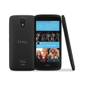 HTC Desire 526 Prepaid | Verizon Wireless