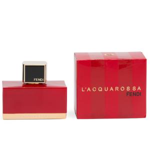 1.7oz L'acquarossa Eau De Parfum - Bath & Body