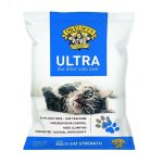 Dr. Elsey's Precious Cat Ultra Cat Litter 40磅
