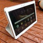 Huawei + Harman Kardon MediaPad M2 10.1