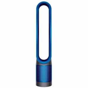 Dyson pure cool air purifier + fan (Factory Reconditioned)