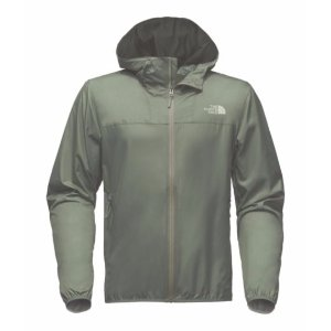 $29The North Face Men's Cyclone 2 Hoodie