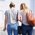 Madewell Woman Tops Sale @ Madewell