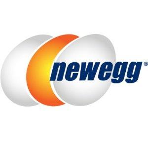 最高立减$600  部分产品仅限今日限今天:Newegg 黑五狂欢优惠终极开抢 单品持续更新