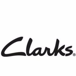 Extra 30% OffShoes @ Clarks