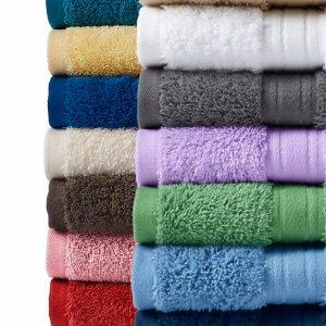 Today Only! 50% OffThe Best Selling Supima Bath Towel @ Lands End