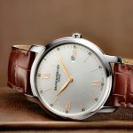 Baume and Mercier Men's Classima Executives Watch Model: MOA10144