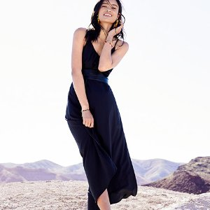 Under $30Maxi Dresses @ Hautelook