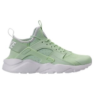 Men's Nike Air Huarache Run Ultra Casual Shoes| Finish Line