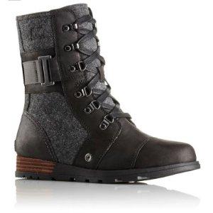 Women's SOREL™ Major Carly Boot