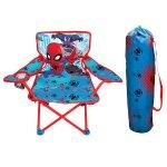 Kid's Folding Chair @ Kohl's