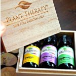 Essential Oils, Diffusers & more @ Plant Therapy