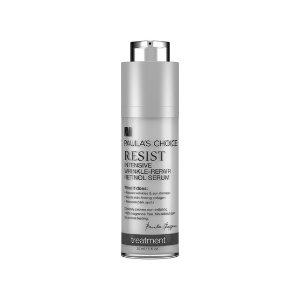 RESIST Intensive Wrinkle-Repair Retinol Serum | Paula's Choice