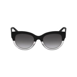MCM608S Sunglasses | Sun Frames | Eyeconic.com