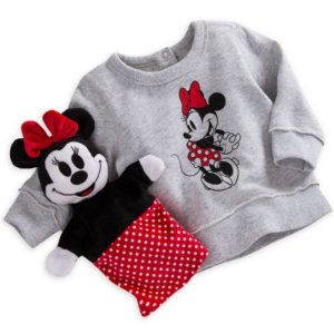 $8 Items & $8 OffGive Today a Turbo Boost @ disneystore