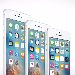 Extra 10% off from $98.99Apple iPhone Hot Sales  @TechRabbit
