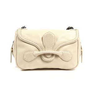 Bottega Veneta Womens Handbag | Bluefly.Com