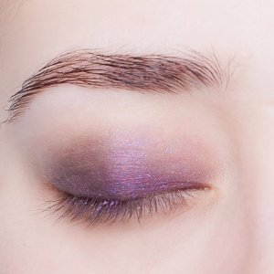 EYE TINT EYESHADOW @ Giorgio Armani Beauty