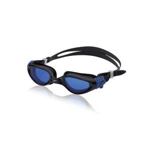 Offshore Goggle | Speedo USA
