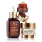 ESTÉE LAUDER Repair + Renew Set @ Nordstrom