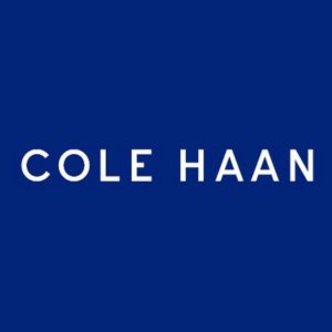 Up to 60% offSelected Styles @ Cole Haan