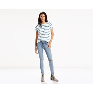 710 Super Skinny Jeans | Show Stopper |Levi's® United States (US)