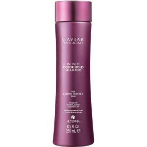 Alterna Caviar Infinite Color Shampoo | Buy Online | SkinStore