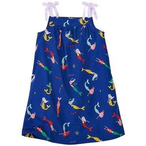 Girls Ribbon Sundress | Sale $25 Dresses Girls