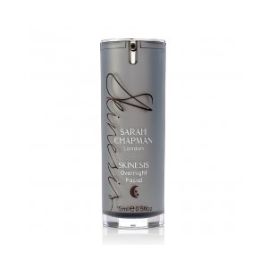 Sarah Chapman Overnight Facial 15ml | Unineed | Premium Beauty