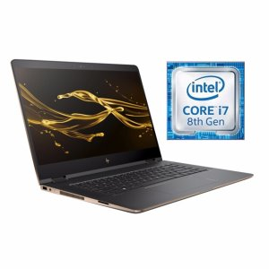 Save $100 on New Gen LaptopHp.com 8th Gen Intel Laptop Hot Sale