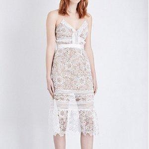 40% offselected designer clothing @ Selfridges
