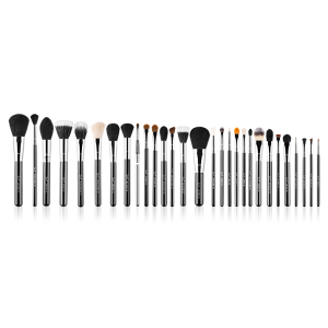 Complete Brush Kit | Sigma Beauty