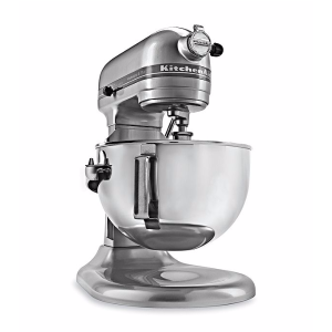 KitchenAid® Professional 5 Plus Series 5-qt. Bowl-lift Stand Mixer | Bon-Ton