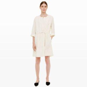 Womens | Cocktail | Worenta Dress | Club Monaco