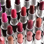 @ MAC Cosmetics