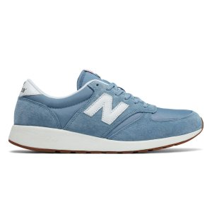 420男鞋多色选