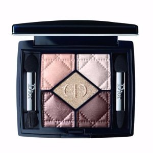 Free Tote and Samples With Any $275 Dior Beauty @ Bergdorf Goodman