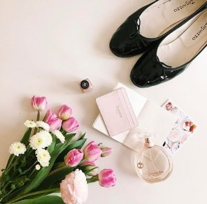 10% OffRepetto Women's Shoes via APP Purchase @ Farfetch