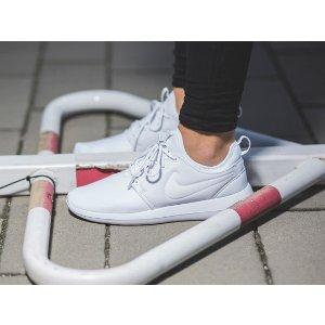 Nike Roshe Two女鞋多色选