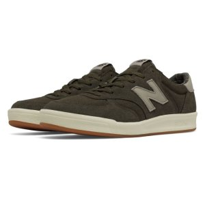 New Balance CRT300-SH on Sale - Discounts Up to 10% Off on CRT300RC at Joe's New Balance Outlet