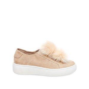 BRYANNE Sneakers