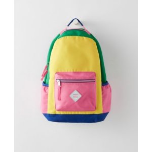 Kids There & Backpack - Medium from Hanna Andersson