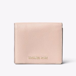 Michael Kors 卡夹(10色)